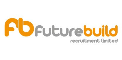 Future Build Recruitment Ltd
